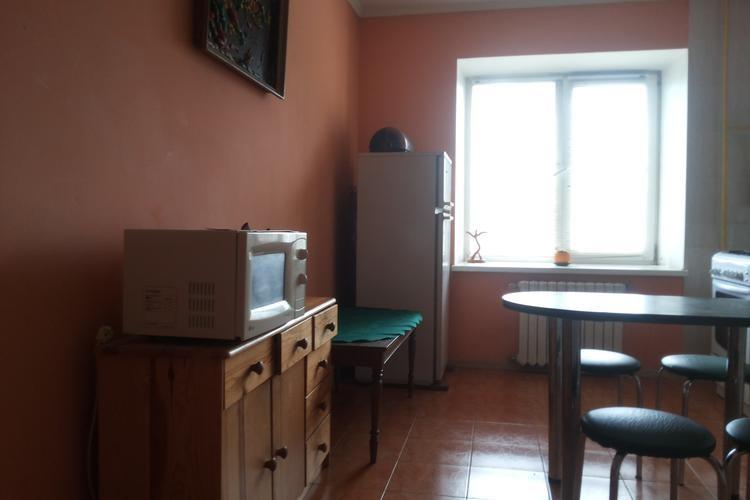 квартира на сутки, Барановичи, Рокоссовского ул. 12