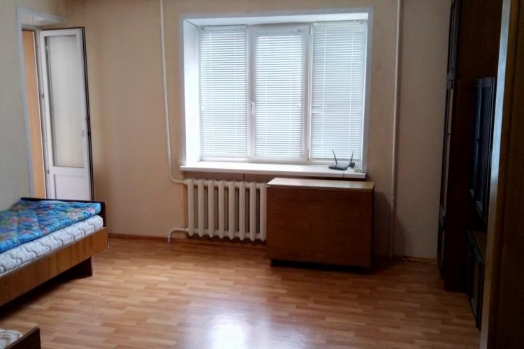квартира на сутки, Мозырь, Рыжкова ул. 38