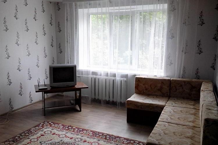 квартира на сутки, Могилёв, Шмидта пр. 38