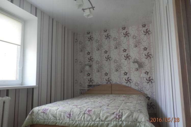 квартира на сутки, Гродно, Красноармейская ул. 79