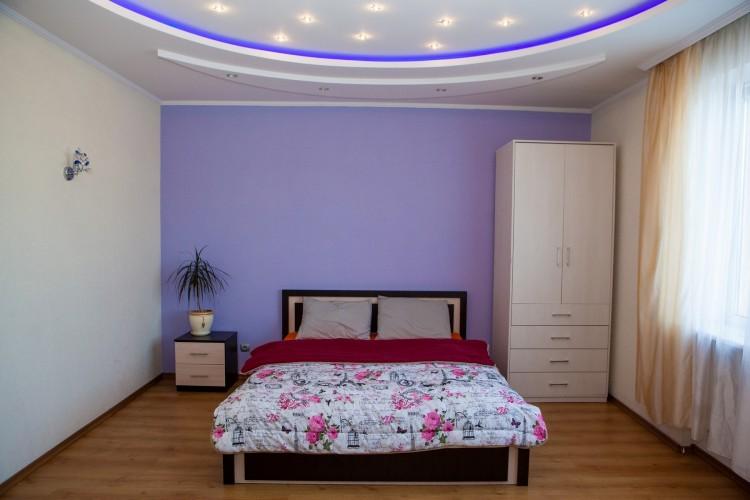 квартира на сутки, Брест, Вересковая ул. 10