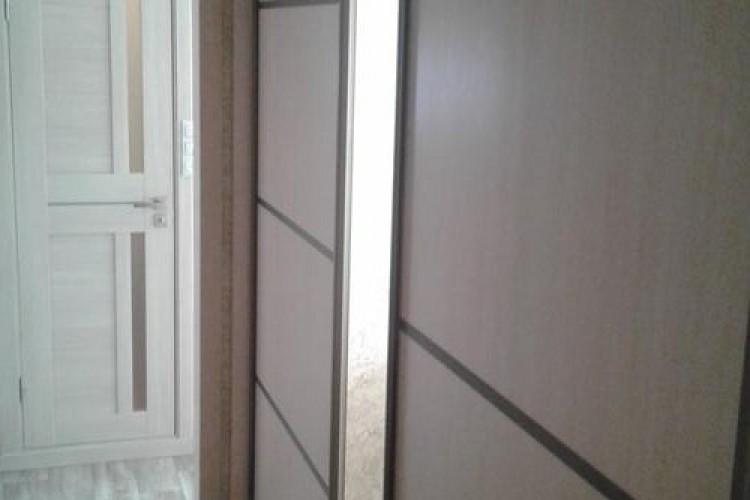 квартира на сутки, Полоцк / Новополоцк, Молодежная ул. 137