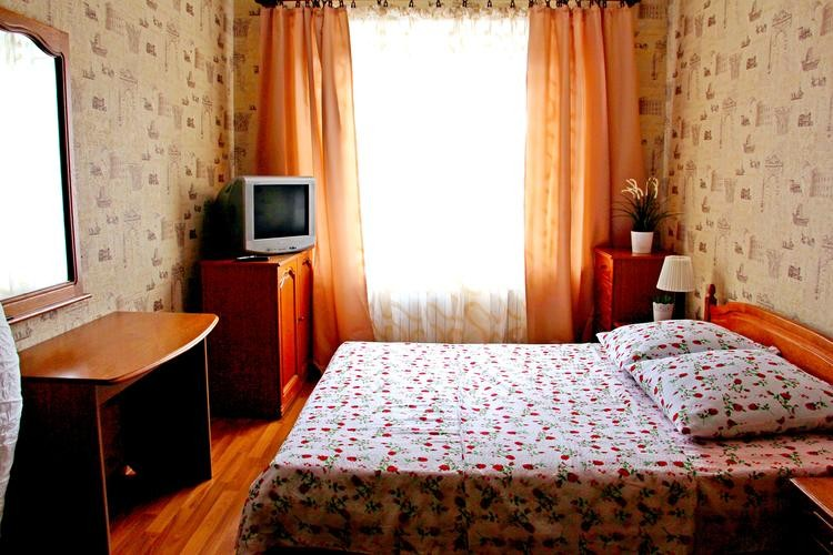 квартира на сутки, Минск, Независимости пр. 168