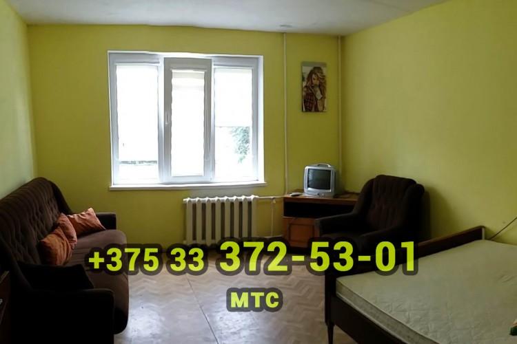 квартира на сутки, Полоцк / Новополоцк, Хруцкого ул. 4