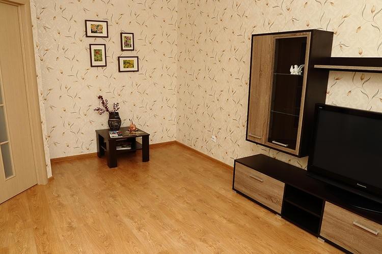 квартира на сутки, Брест, Гоголя ул. 81