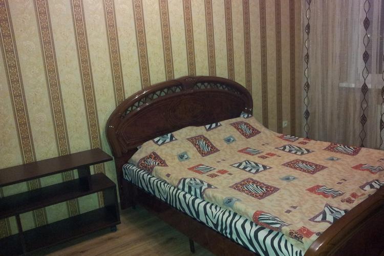 квартира на сутки, Гродно, Калиновского ул. 48