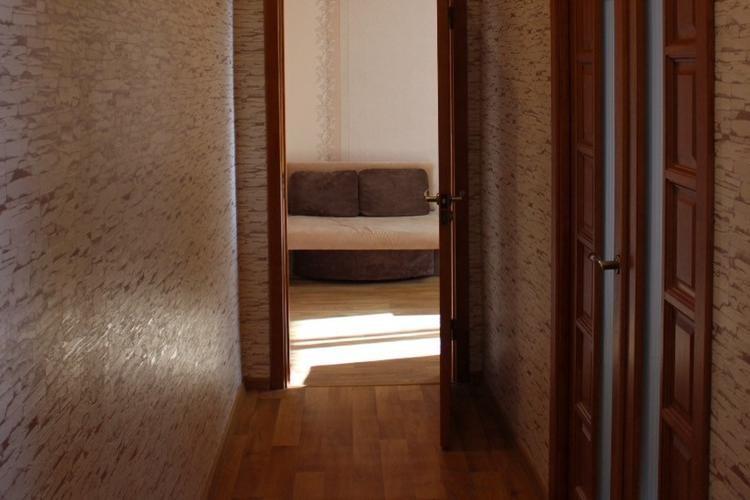 квартира на сутки, Брест, Комсомольская ул. 32