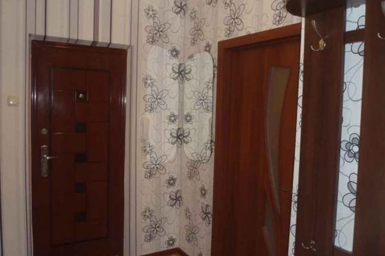 квартира на сутки, Могилёв, Непокоренных бул. 36А