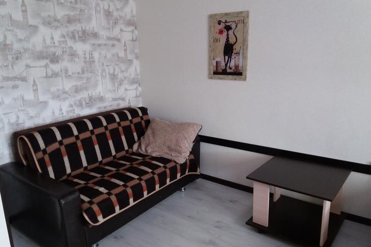 квартира на сутки, Мозырь, Юности бул. 66