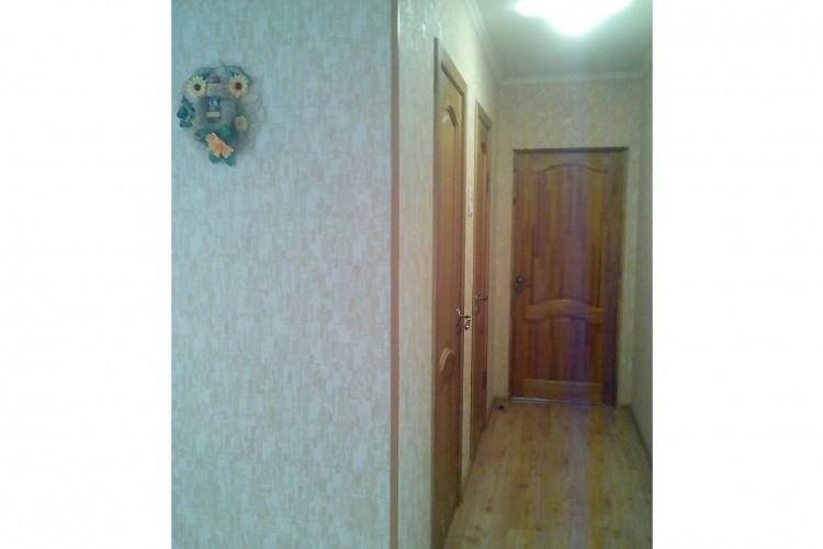 квартира на сутки, Гродно, Пролетарская ул. 67