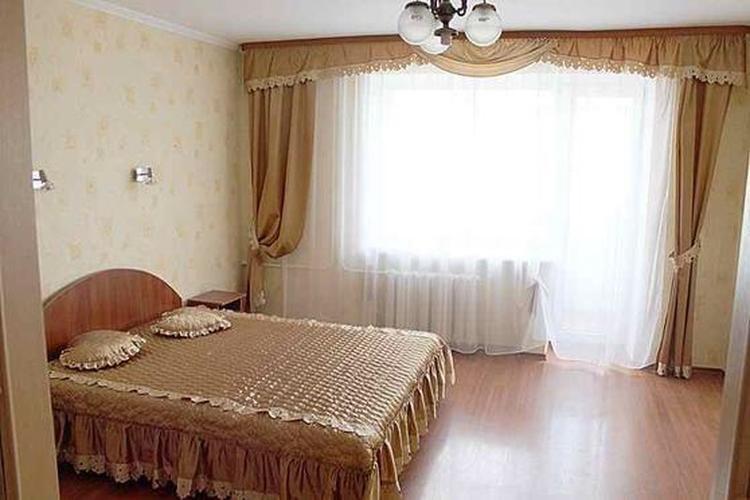квартира на сутки, Могилёв, Лепешинского ул. 22