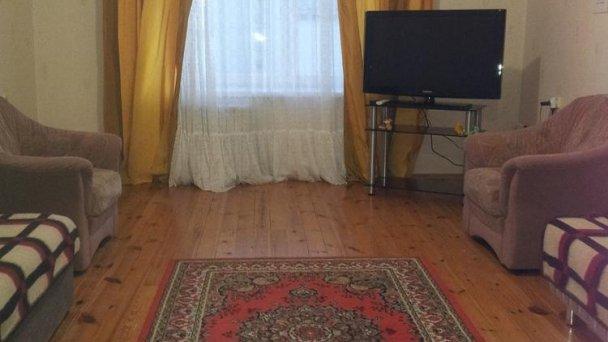 Советская ул. 121Б