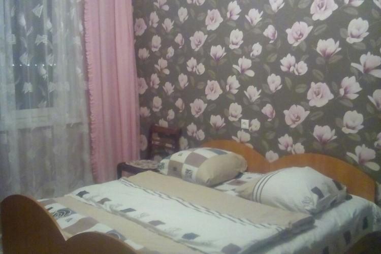 квартира на сутки, Гродно, Индурское Шоссе 10