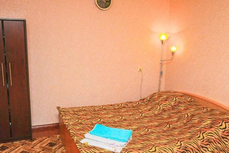 квартира на сутки, Брест, Машерова пр. 67
