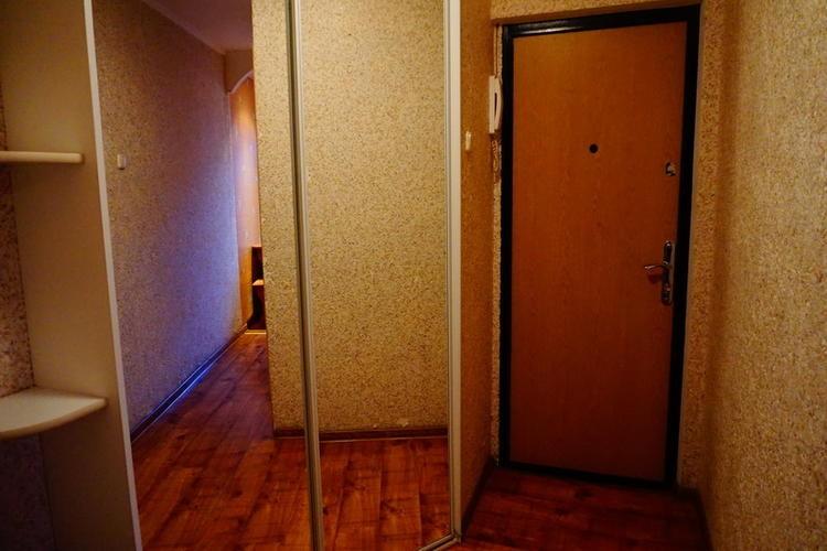 квартира на сутки, Гродно, Домбровского ул. 39