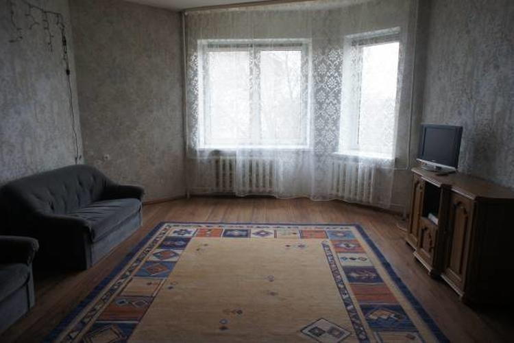 квартира на сутки, Молодечно, Виленская ул. 15А