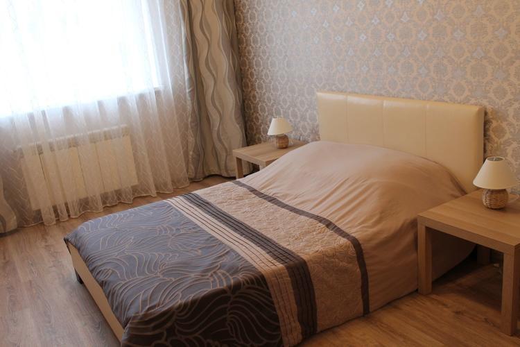 квартира на сутки, Брест, Пихтовая ул. 10