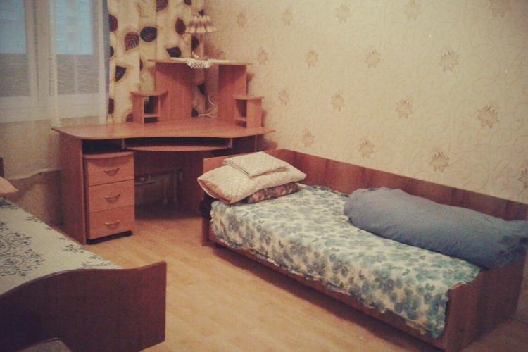 квартира на сутки, Лида, Рыбиновского ул. 88