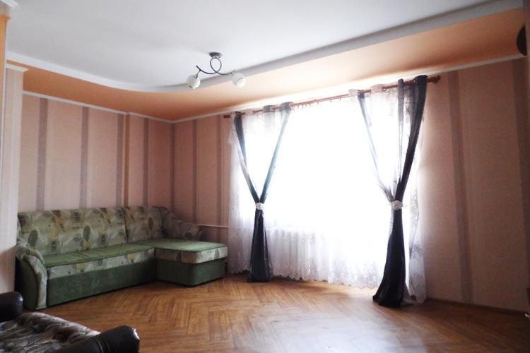 квартира на сутки, Лида, Кирова ул. 11