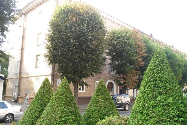 квартира на сутки, Могилёв, Ленина бул. 4