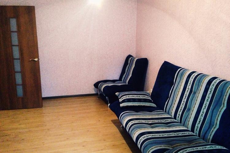 квартира на сутки, Гомель, Старочерниговская ул. 15