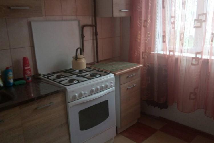 квартира на сутки, Гродно, Пушкина ул. 52
