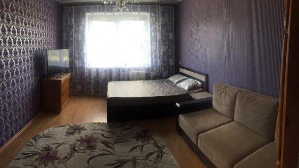 Тухачевского ул. 105