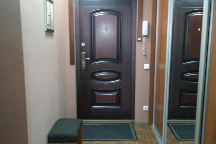 квартира на сутки, Гродно, Щорса ул. 32А