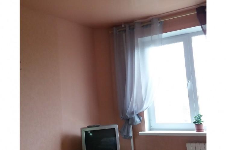 квартира на сутки, Полоцк / Новополоцк, Молодежная ул. 180