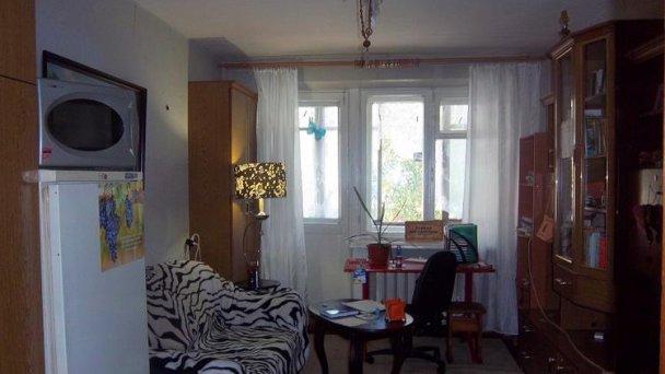 Первомайская ул. 155