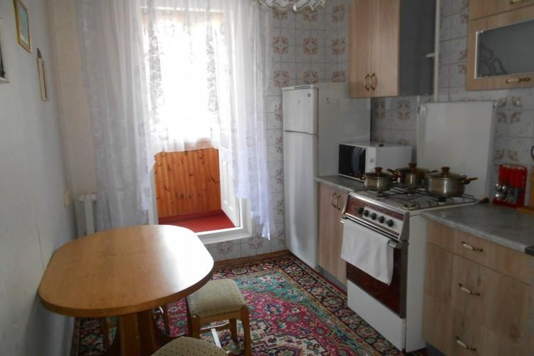 квартира на сутки, Лида, Тухачевского ул. 75