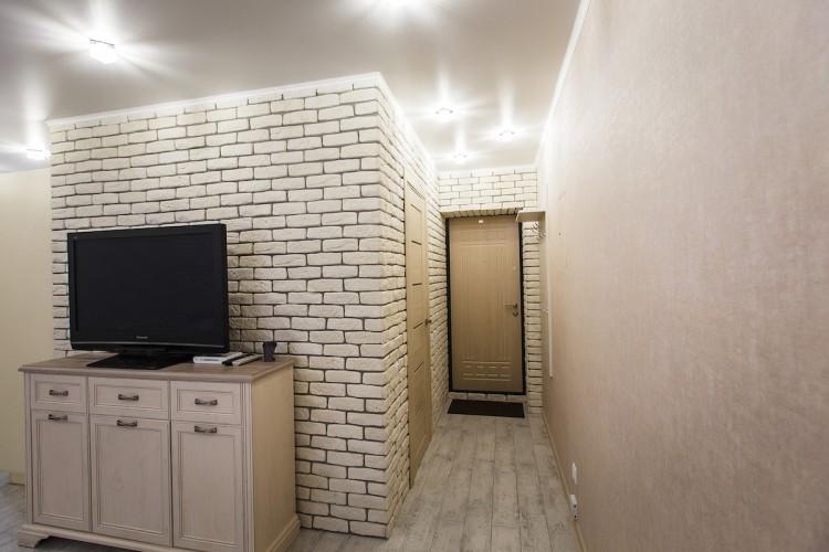квартира на сутки, Барановичи, Ленина ул. 3
