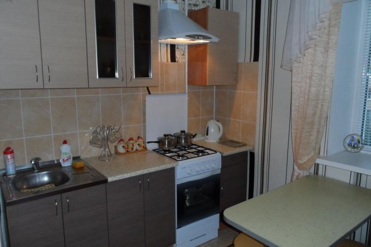 квартира на сутки, Молодечно, Громадовская ул. 14
