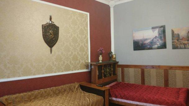 Комсомольская ул. 39