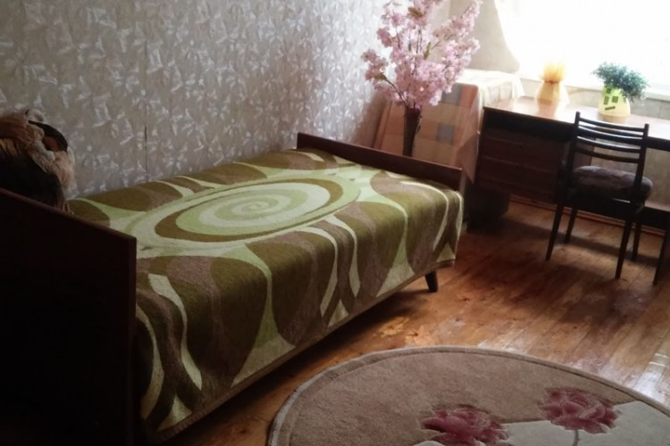 квартира на сутки, Гомель, Катунина ул. 5