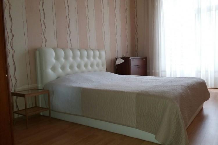 квартира на сутки, Минск, Независимости пр. 29