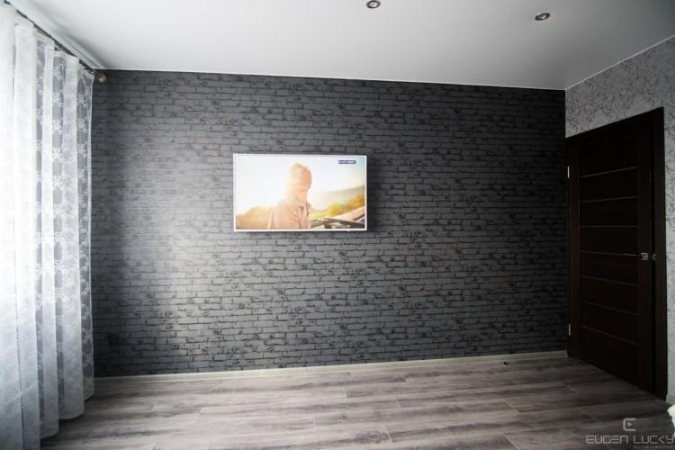 квартира на сутки, Мозырь, Юности бул. 163