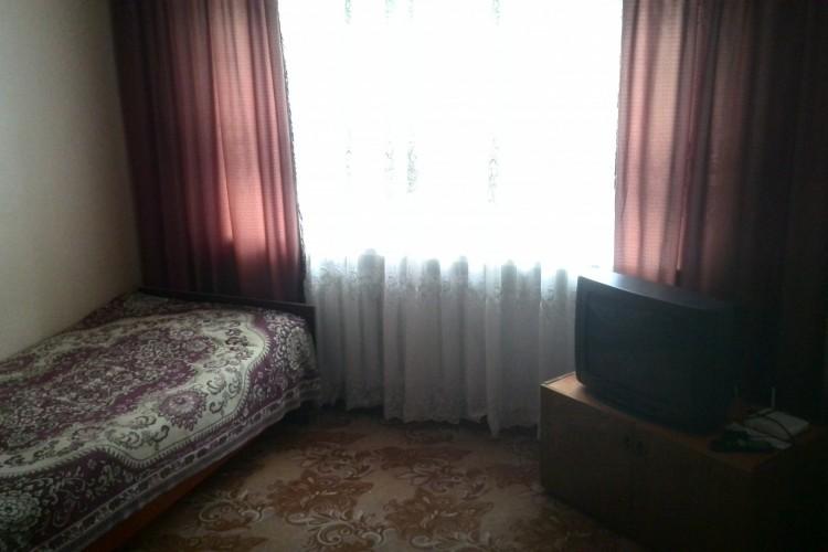 квартира на сутки, Пинск, 60 лет Октября ул. 20