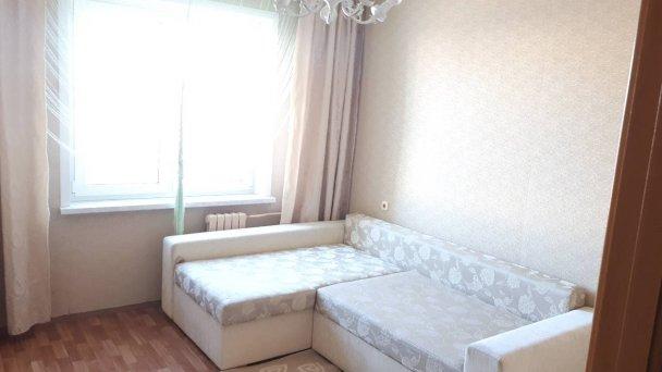 Судиловского ул. 11