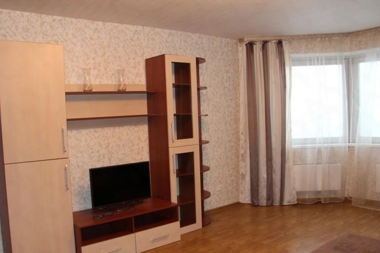квартира на сутки, Пинск, Ленина ул. 6