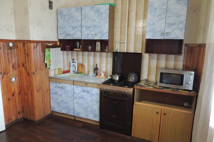 квартира на сутки, Борисов, Заводская ул. 26