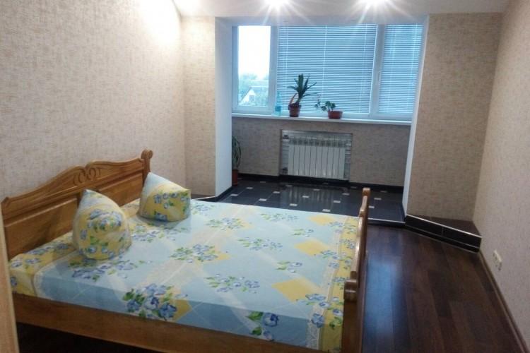 квартира на сутки, Пинск, Черняховского ул. 24А