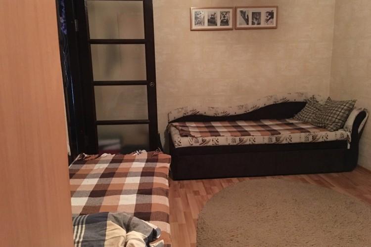 квартира на сутки, Жлобин, Первомайская ул. 6