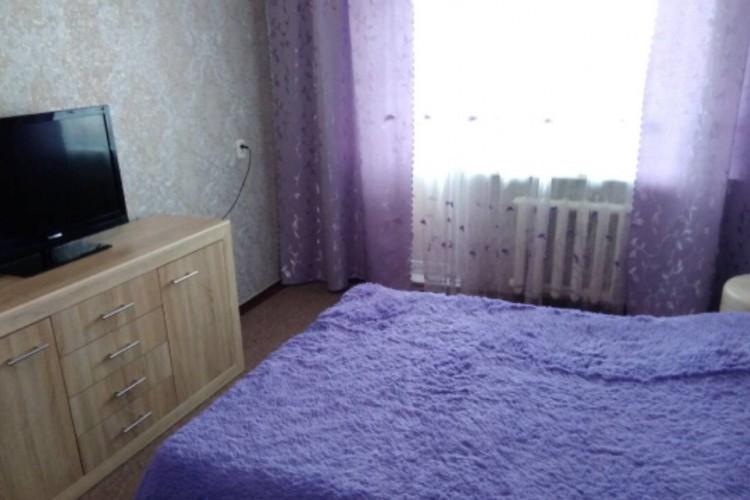 квартира на сутки, Гомель, 50 лет заводу Гомсельмаш ул. 12