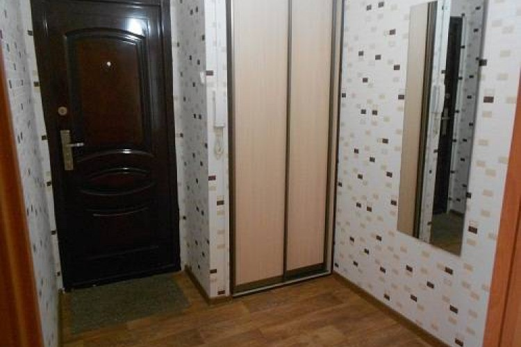 квартира на сутки, Лида, Мицкевича Адама ул. 11