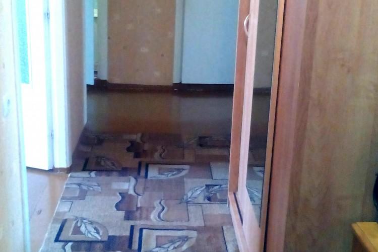 квартира на сутки, Витебск, Правды ул. 64