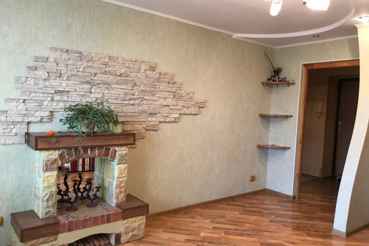 квартира на сутки, Полоцк / Новополоцк, Молодежная ул. 174к.1