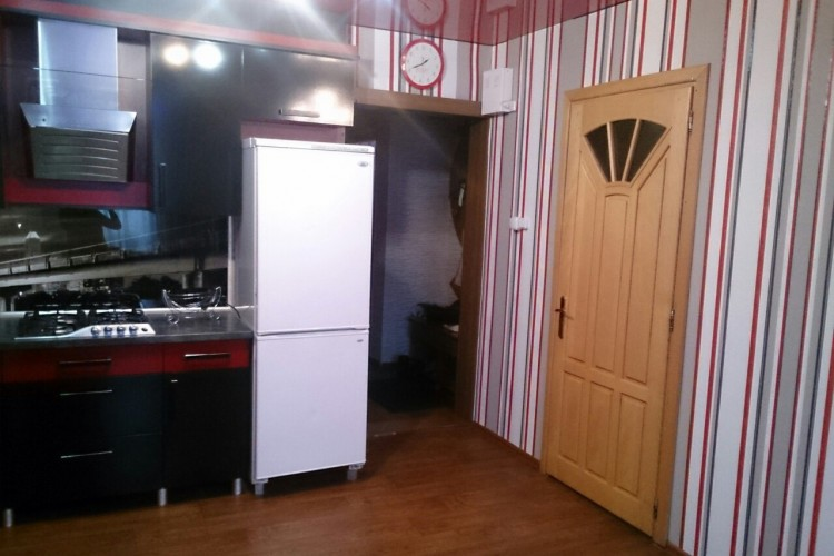 квартира на сутки, Витебск, 2-я Загорянская ул. 6А