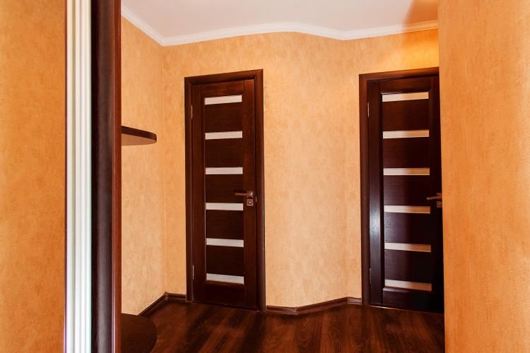 квартира на сутки, Могилёв, Первомайская ул. 31