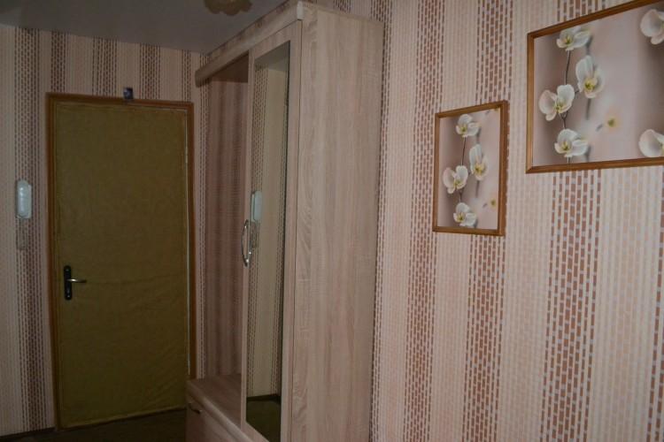 квартира на сутки, Орша, Шевченко ул. 42